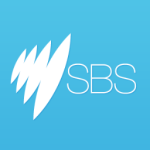 SBS Comment & Analysis