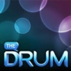ABC's The Drum