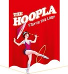 The-Hoopla-Stay-in-the-loop
