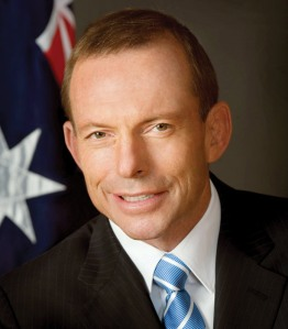 tony-abbott_0