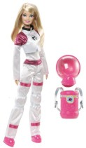 mars-explorer-barbie