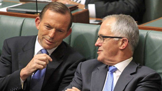 tony-abbott-and-malcolm-turnbull-data