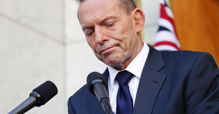 tony-abbott2-getty