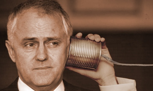 malcolm-turnbull-nbn1
