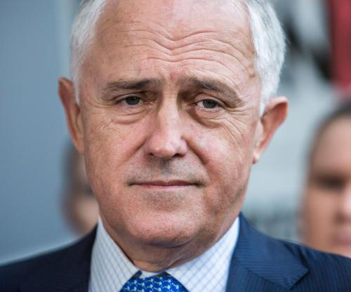 turnbull-main