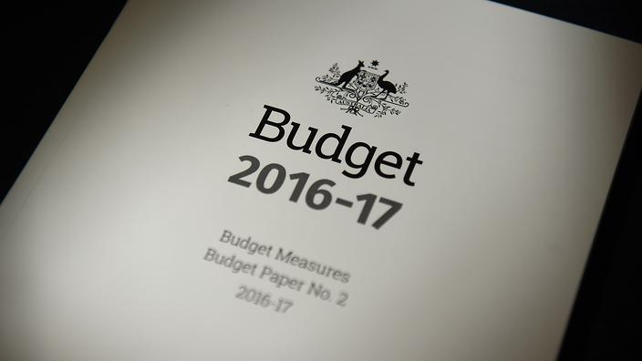 Fantasy budget: back to basics