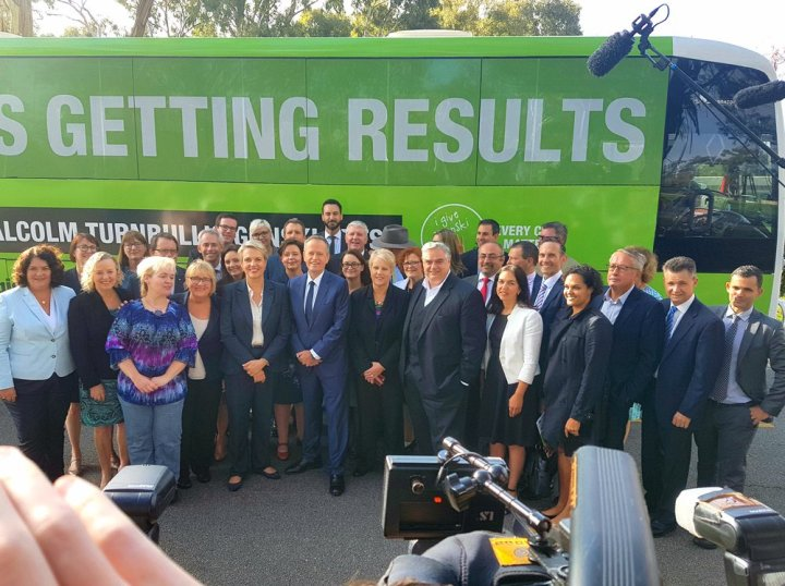 Gonski fallout shows how Labor sold itssoul