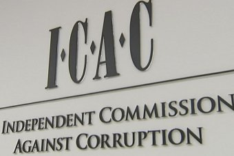No, Bill Shorten does not really want a federal ICAC