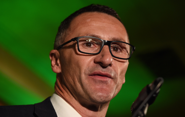 How will the Greens navigate 'leftie' budget measures?