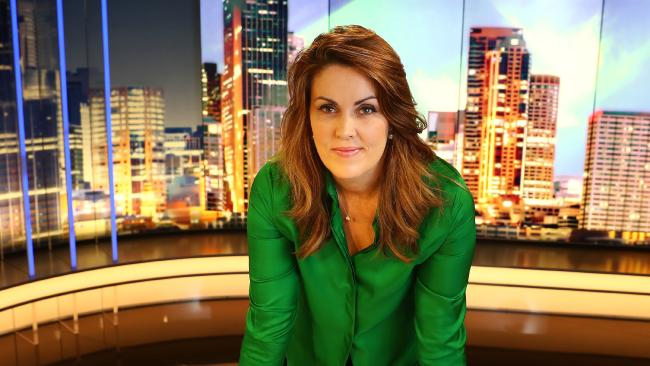 "Is Peta Credlin telling porkies about her ""cabinet"" source?"
