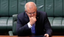 The PM's unenviable choice for the 2019 electiondate